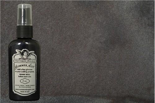 Glimmer Mist Slate 29 ml