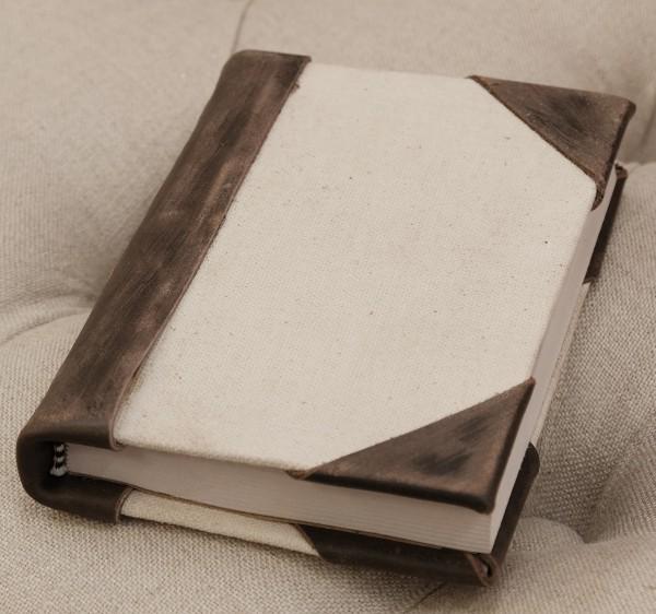 LaBlanche Buch für Mixed Media Techniken