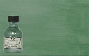 Glimmer Glaze - Palo Verde