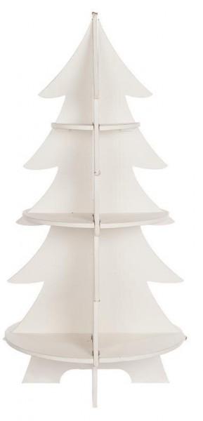 Tannenbaum regal weihnachtsdekoration dekoration - Tannenbaum dekoration ...