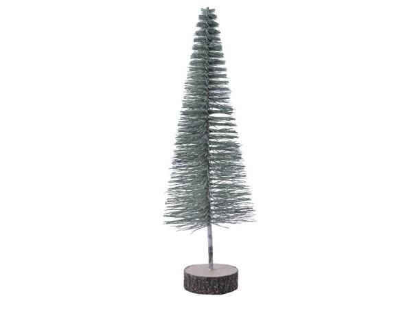 Glitterbaum klein
