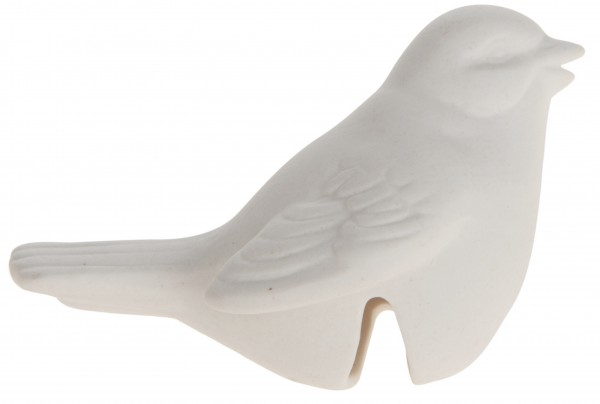 Keramikvogel 2