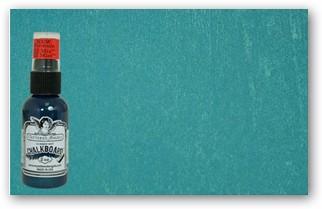 Chalkboard GM - Seven Seas