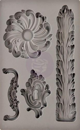 """Mould-Form """"Renaissance"""""""