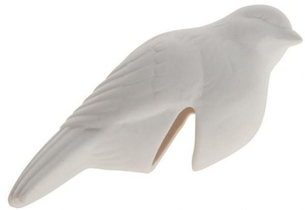 Keramikvogel 1