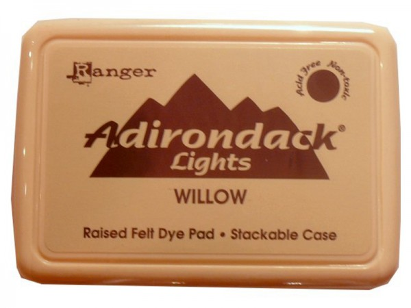Adirondack Lights - Willow