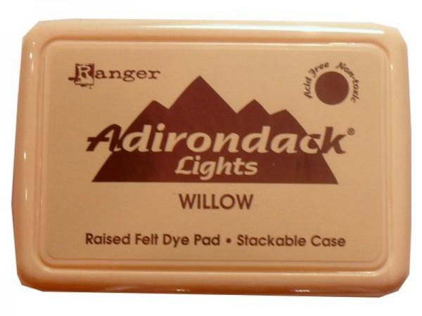Adirondack Lights - Willow