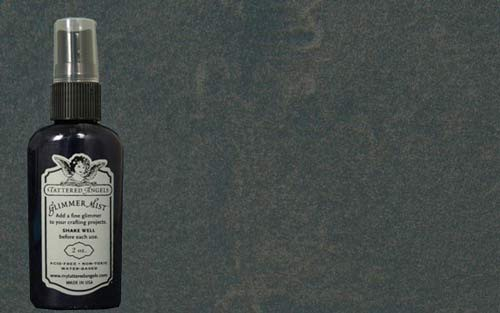 Glimmer Mist Dark Denim 59 ml