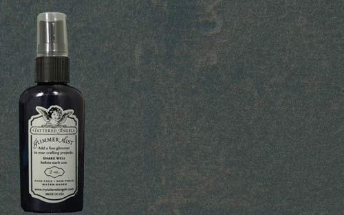 Glimmer Mist Dark Denim 59 ml
