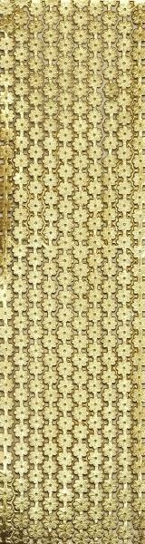 Goldbordüren 3