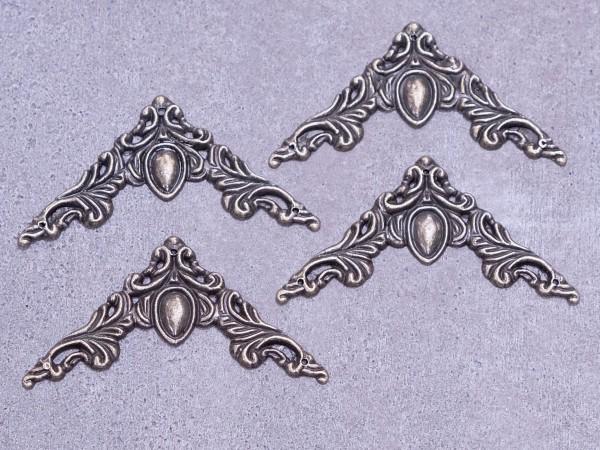 Metall-Embellishments 14