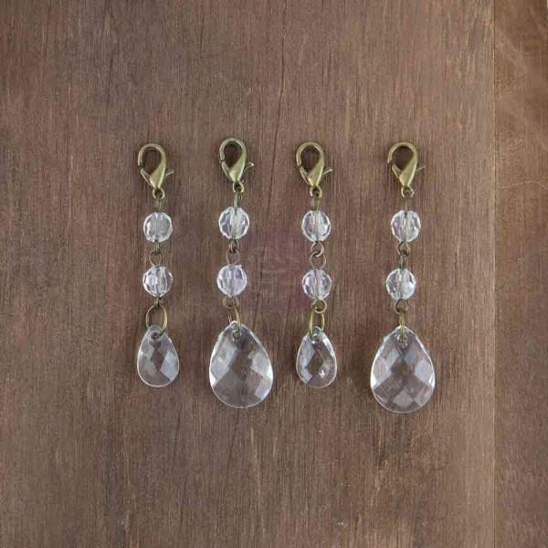 Metall-Embellishments 11